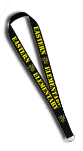 youthbowlingawards-Custom Lanyard