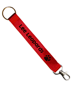 youthbowlingawards-Back Pack Lanyard