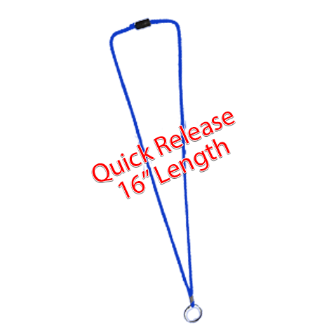 youthbowlingawards-Blue Mini-Lanyards