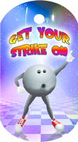youthbowlingawards-Get Your Strike On