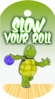 youthbowlingawards-Slow Your Roll