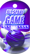youthbowlingawards-ALL SPARE GAME