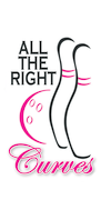 youthbowlingawards-ALL THE RIGHT CURVES