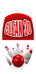 youthbowlingawards-CLEAN 30