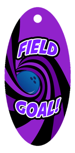 youthbowlingawards-FIELD GOAL