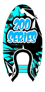 youthbowlingawards-200 SERIES