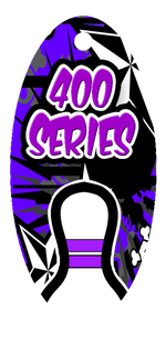 youthbowlingawards-400 SERIES