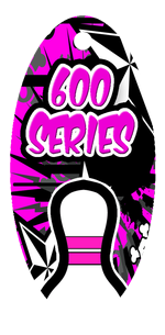 youthbowlingawards-600 SERIES