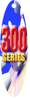 youthbowlingawards-300 SERIES