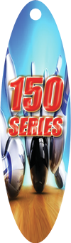 youthbowlingawards-150 SERIES