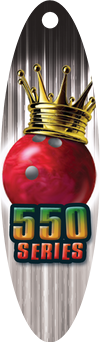 youthbowlingawards-550 SERIES