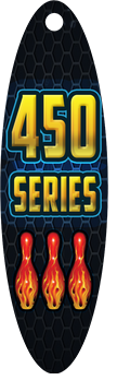 youthbowlingawards-450 SERIES