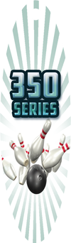 youthbowlingawards-350 SERIES