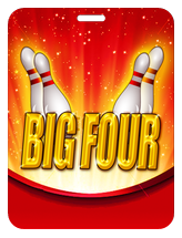 youthbowlingawards-BIG FOUR
