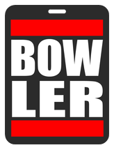youthbowlingawards-BOWLER