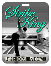 youthbowlingawards-STRIKE KING