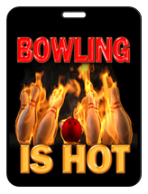 youthbowlingawards-BOWLING IS HOT