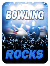 youthbowlingawards-BOWLING ROCK