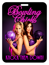 youthbowlingawards-BOWLING CHICKS