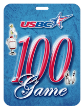 youthbowlingawards-100 GAMES