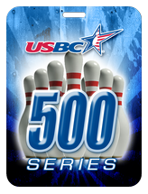 youthbowlingawards-500 SERIES