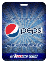 youthbowlingawards-PEPSI