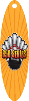 youthbowlingawards-650 SERIES
